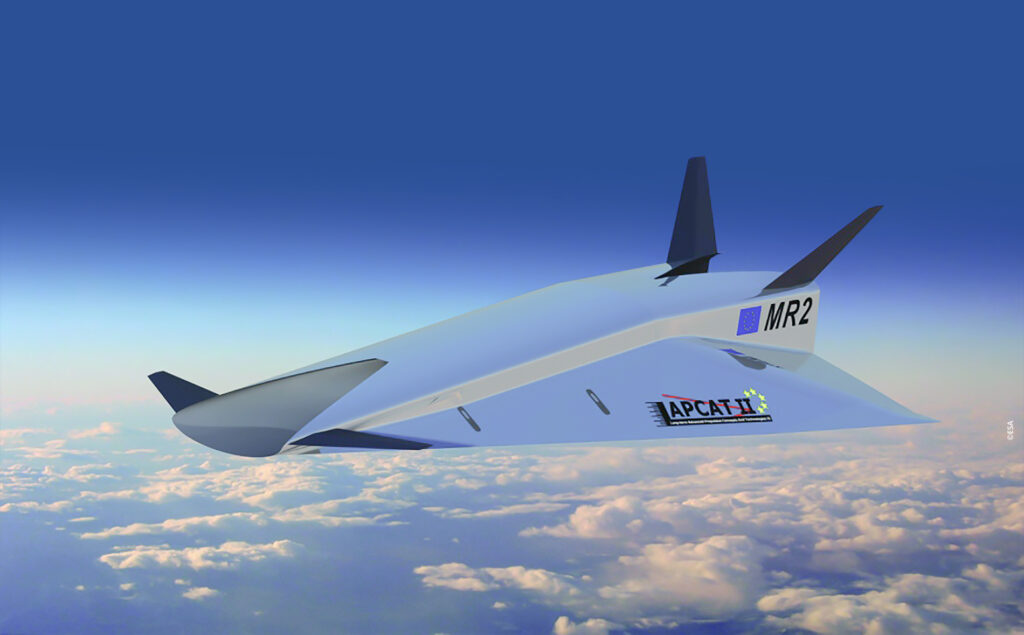 LAPCAT-MR2-Hypersonic-Cruiser-Concept-1024x635.jpg