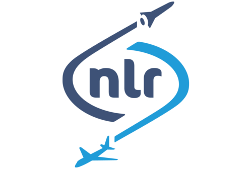 Herma van der Stoel<br>Pensioenfunctionaris<br>NLR – Royal Netherlands Aerospace Centre
